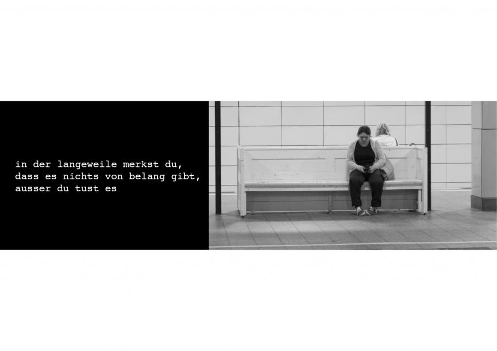 180107_langeweile_08_menschen3