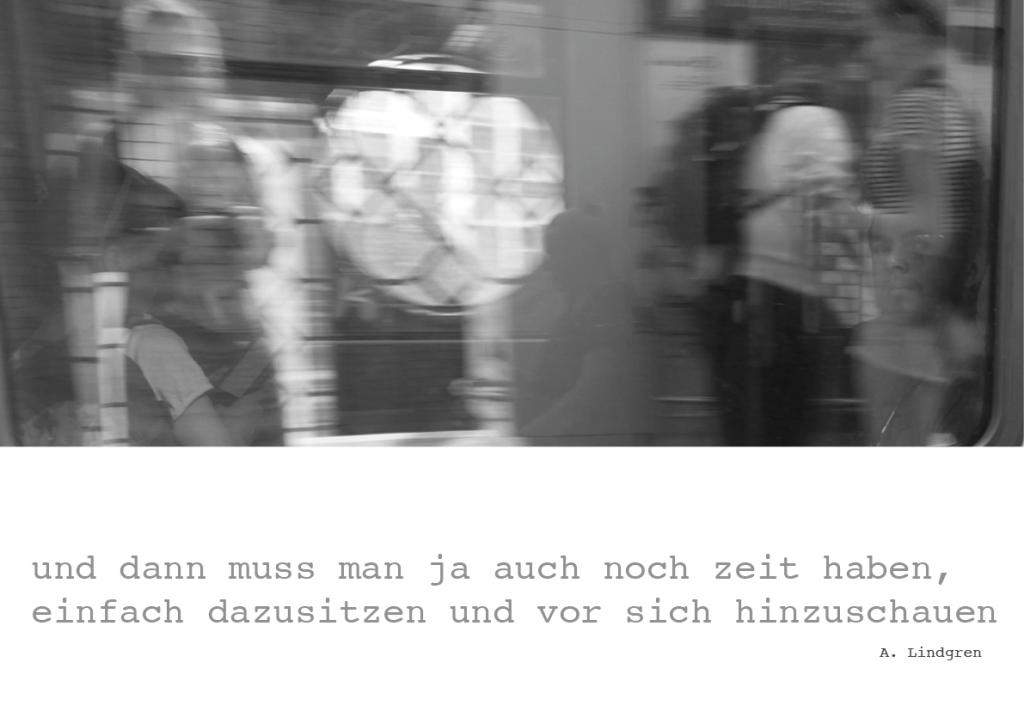 180107_langeweile_08_menschen5