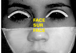facesurface_final3