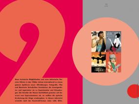 magazin-final318