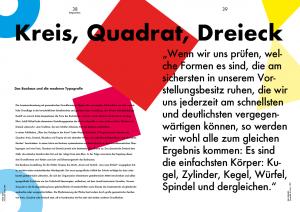 magazin-final320