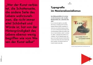magazin-final321