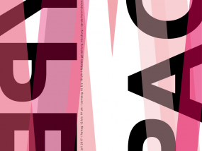type&space_präsentation3
